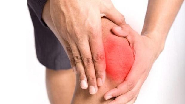Exercicios para realibitação de tendinite patelar