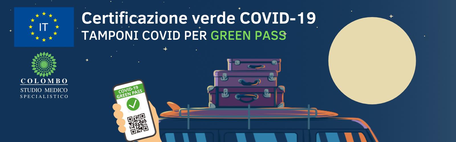 Certificazione-verde_1600x500